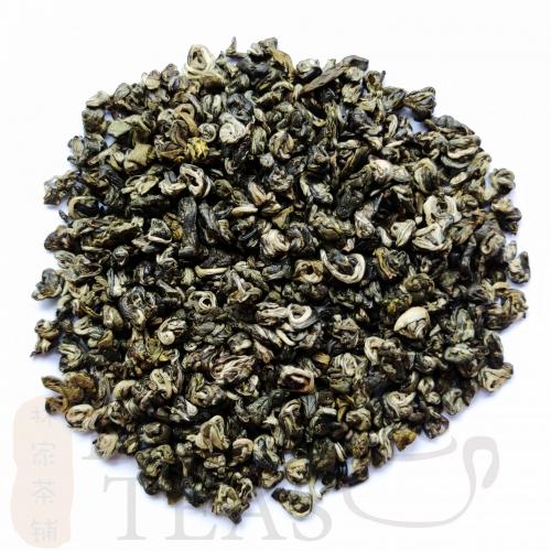 magnolia 100g - Lin Teas