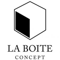 LD100 La Boite Concept