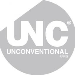 Unconventional Paris®, le meuble gonflé chic et nomade, nouvelle génération !