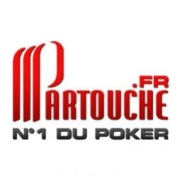 Wpt free poker online