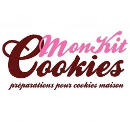 Craquez pour nos kits cookies au look délicieusement vintage