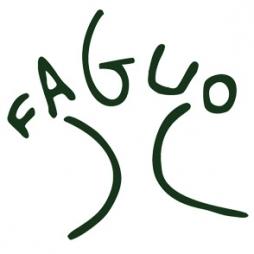 Découvrez la nouvelle collection Automne Hiver FAGUO