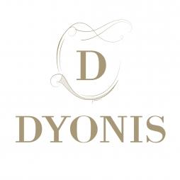 DYONIS - Ne dégustez plus au hasard