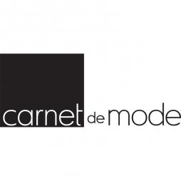 Gagnez 1 Abonnement de 3 mois à la Box Carnet de Mode !