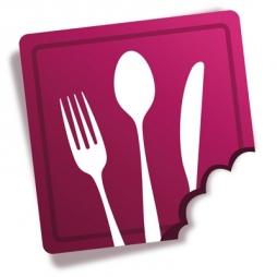Chaque mois une découverte culinaire avec les abonnements de 3 mois à Eat your Box !