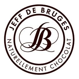10 Ballotins de 500g de chocolats de Paques à remporter !