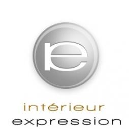 Esthétique, Design et Eco-durable, les Poufs Silis avec coussin couleur.