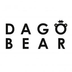 DAGOBEAR vous offre des quatuors de chaussettes