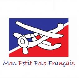 Gagnez deux marinières 100% tendance, et 100% Made in France !