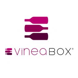 Recevez chaque mois le meilleur du vin dans un coffret !