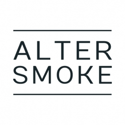 En exclusivité Alter Smoke : l'alternative à la cigarette traditionnelle sans ses inconvénients !