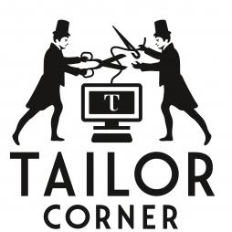 Tailor Corner démocratise le sur-mesure !