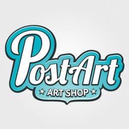 Remportez un tirage d'Art 70x100 de votre choix PostArt