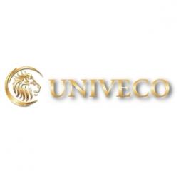 Pour le jeudi déco, Univeco présente 2 cheminées bioéthanol !