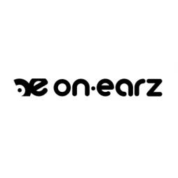 Découvrez les casques audio On.earz !
