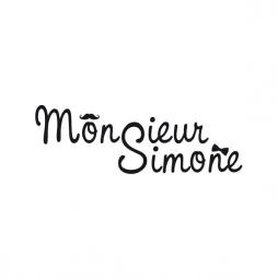 Découvrez les créations exclusives de Monsieur Simone !
