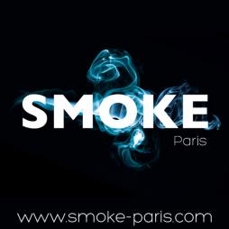 Découvrez les packs eCigarette Kangertech de Smoke Paris !