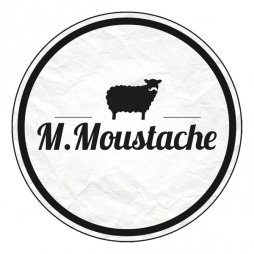 Remportez une paire de Richelieu signée M.Moustache  !