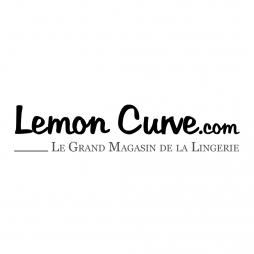 Découvrez la Boîte à Désir par Lemon Curve !