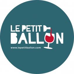 Dégustez sans bouger de chez vous : Gagnez les coffrets Le Petit Ballon !