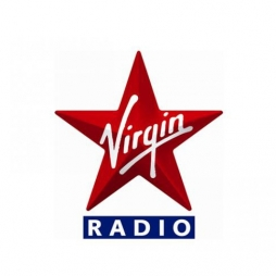 Remportez des places de concert Virgin Radio Live au Zénith de Paris !