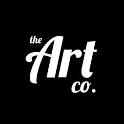 Ayez un regard différent avec The Art Co. !