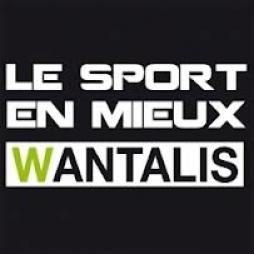 Découvrez Wantalis : et vos Gants deviennent Tactiles !