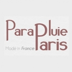 Découvrez Parapluie Paris, un produit 100% Made in France !