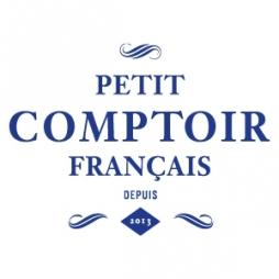 Découvrez Petit Comptoir Français, ou l'Art de Vivre à la Française !