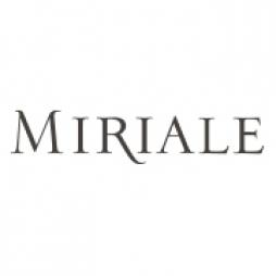 Pour la Saint-Valentin, gagnez un ensemble de lingerie avec Miriale !