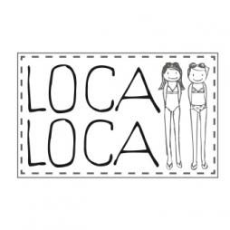 Relookez vos objets du quotidien avec Loca Loca !