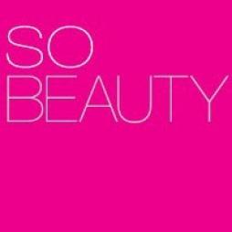 Prenez soin de vous jusqu'au bout des ongles avec So Beauty !