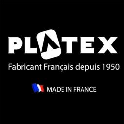 Découvrez Platex, Spécialiste des plateaux depuis 1950 !