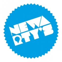 Découvrez NEWARTY'S : la première galerie d'Art Urbain en ligne !