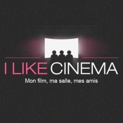 Idée sortie : Privatisez une salle de ciné pour vous et vos proches avec I Like Cinema !