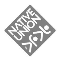 Pratique, Design & Léger : Remportez la Gripster de Native Union !