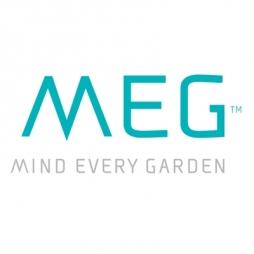 Découvrez Meg et Gagnez votre Pot de fleurs intelligent !