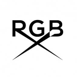 Découvrez les montres de Kenza & Baptiste Lorber signées Rich Gone Broke !