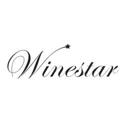 (re)Découvrez la sélection de Grands vins de France... en Canette !