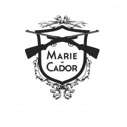 Créez vos bagues sur-mesure avec Marie Cador !