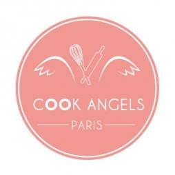 Semaine Culinaire : Ce soir, c'est vous le Chef avec Cook Angels !
