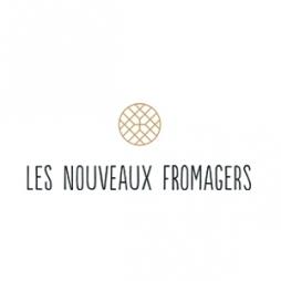 Nos Trésors du terroir s'invitent chez vous : découvrez Les Nouveaux Fromagers !