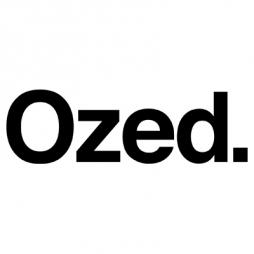 Découvrez Ozed : entreprise créatrice de lunettes d'un nouveau genre !