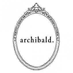 A vous les Bijoux Archibald : un concentré féminin très chic !