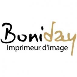 Votre intérieur mérite une touche de couleurs... Découvrez les tableaux Boniday !
