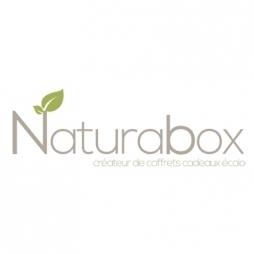 Détendez-vous avec la box bio Bien-être de Naturabox !