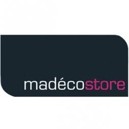 Découvrez Madeco : LA référence des stores prêt-à-poser et sur-mesure !