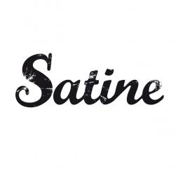Découvrez les manchettes Satine : le must-have de l'été !