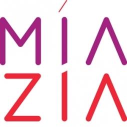 Découvrez Mia Zia, un label haut en couleurs !