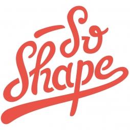 So Shape, votre allié remise en forme et minceur avant l'été !